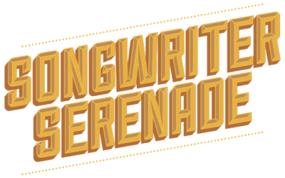 Semi-Finalists in Songwriter Serenade in Texas